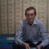 Василий, 40, г.Большие Уки