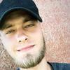 Игорь, 23, г.Норильск