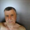 толя, 66, г.Новосибирск