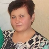 Любовь, 60, г.Краснозерское