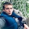 Виктор, 26, г.Красноярск