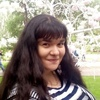 Наташа, 21, г.Омск