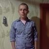 Анатолий, 25, г.Русская Поляна