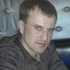 Игорь, 33, г.Новосибирск