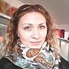 Мария, 27, г.Маслянино