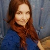 Анжелика, 40, г.Норильск