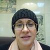 Людмила, 51, г.Тасеево