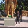 Антон, 25, г.Омск
