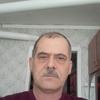 Али, 53, г.Новосибирск
