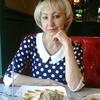 Елена, 49, г.Шушенское
