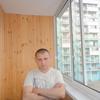 Дима, 36, г.Новосибирск