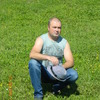 Толян, 38, г.Томск