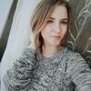 Николь, 19, г.Новосибирск