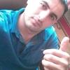 Samin, 30, г.Ачинск