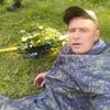Владимир, 37, г.Шира