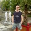 Малыш, 34, г.Козулька
