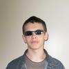 Михаил, 21, г.Мотыгино
