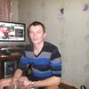 Димон, 30, г.Минусинск