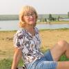 Любовь, 63, г.Дивногорск
