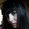 марина, 27, г.Муромцево