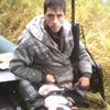 Денис, 35, г.Белый Яр