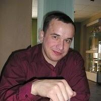 Даня, 37 лет, Близнецы, Томск