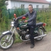 Олег, 25, г.Артемовск