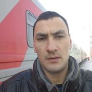 Иван 33 Колпашево
