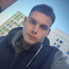 Владислав, 22, г.Томск