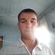 Дмитрий 40 Томск