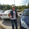 Эвелина, 20, г.Стрежевой