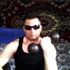 Александр, 44, г.Уяр