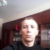 Сергей, 41, г.Линево