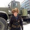 валерий, 61, г.Минусинск