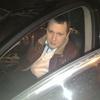 Иван, 29, г.Красноярск