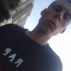 Константин, 21, г.Омск