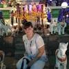 Елена, 38, г.Богучаны