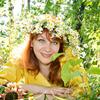Елена, 41, г.Томск