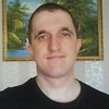 АЛЕКСЕЙ, 33, г.Седельниково