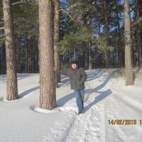 Алексей, 59 лет, Стрелец, Томск