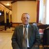 Василий Абрамов, 54