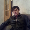 nurik, 35, г.Баган