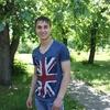 Sergo, 22, г.Береговой