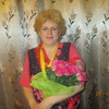 Елена Чеснокова, 47, г.Омск