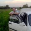 Владимир, 42, г.Черепаново