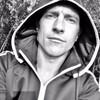 Evgeniy, 29, г.Линево