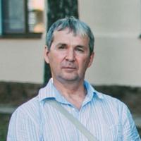 Николай., 61 год, Рак, Томск