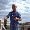 Юоа, 30, г.Томск
