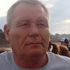 Геннадий, 55, г.Железногорск