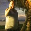 Евгений, 38, г.Черепаново